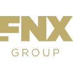 FNX Group