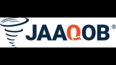 JAAQOB®