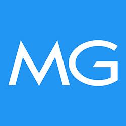 MGProjekt Pracownia Architektoniczna s. c.